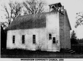 bcc-1955