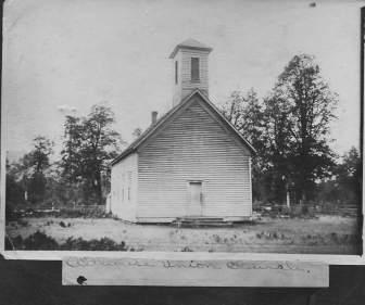 bcc-1912